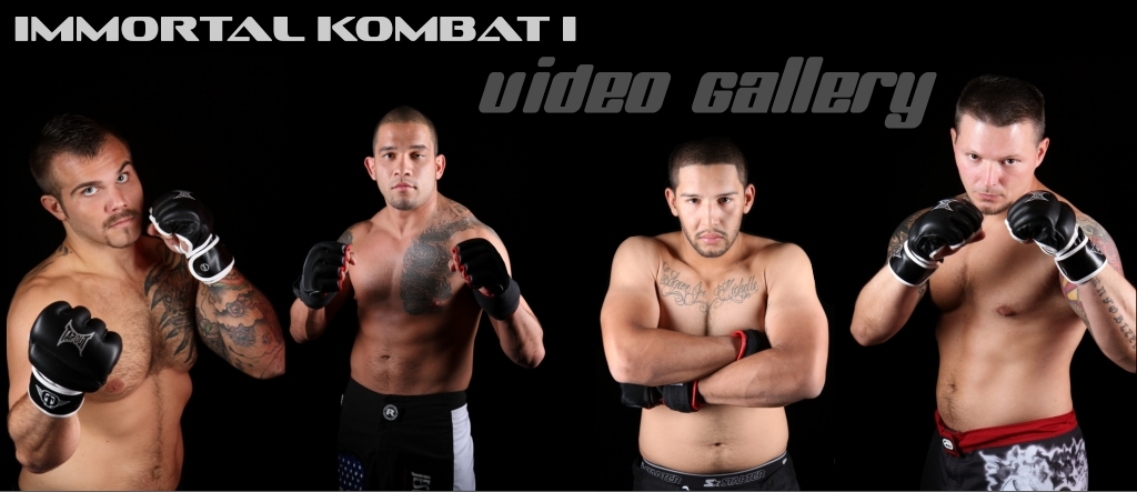 http://imkfight.files.wordpress.com/2011/12/fighters1.jpg